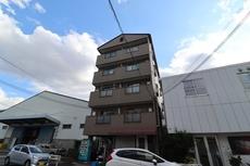 モアクレスト江坂