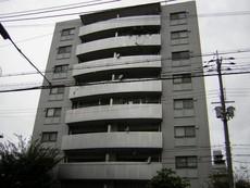 グランツ新大阪