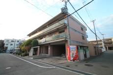 フォンティーヌ江坂