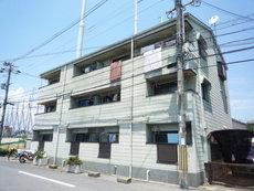 サンルート勝木島