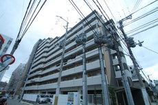 セレニテ江坂四番館