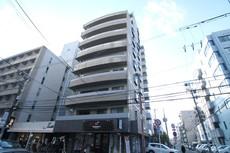 東明マンション江坂2