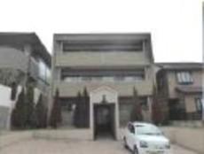 R1 Court Senriyama