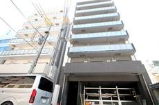 modern palazzo江坂AXIA 2