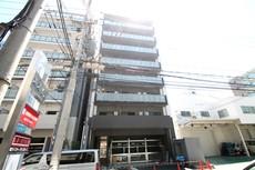 ディームス江坂駅前2
