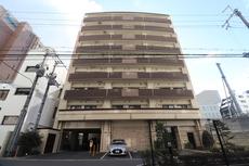 サンレムート江坂2nd