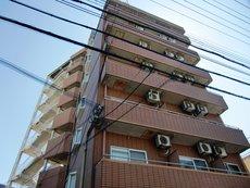 千里丘アベニューアネックス