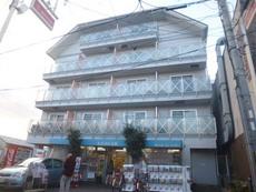 アビタ細川総持寺