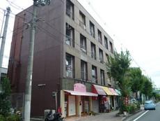 田中第一ビル