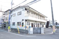 佐藤第3マンション