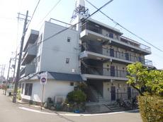 山崎第6マンション