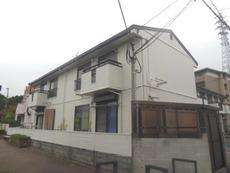 ラ・クルー横江