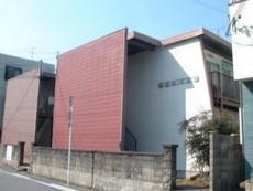 園田ハイムA棟