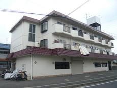 メゾーネ茨木