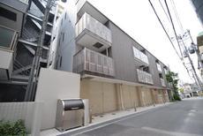 Ken's House