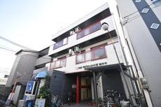 OMレジデンス総持寺