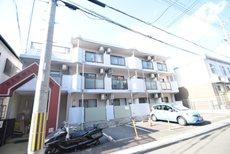 サンワNo.36マンション
