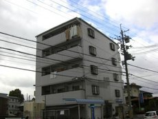 JPアパートメント摂津2