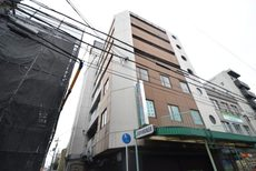 エステート茨木駅前