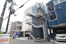 山崎第1マンション