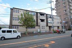 (仮称)D-room新庄町