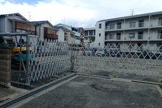 仮称)D-room桜町