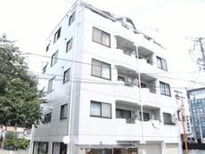 スタジオ108レザン中桜塚