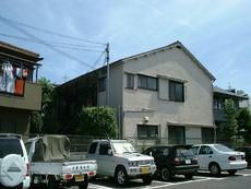 稲田コーポ