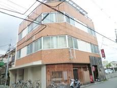スタジオ108庄内