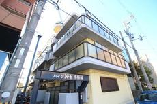 ハイツNY南桜塚