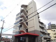 上野坂グリーン2