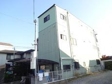 ハイローズ北花田