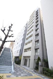 ブランカ堺東