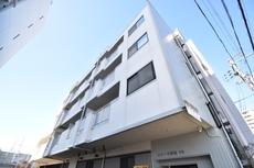ステージ村田10