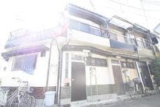 堺市北区大豆塚町