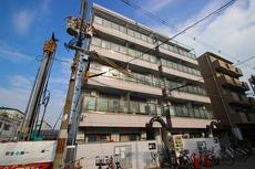 EPO都島レジデンス2