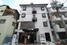 野江2番館