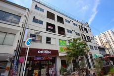 第2坂本ビル