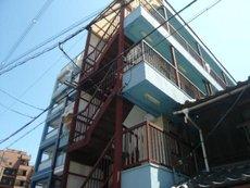 武田第3マンション
