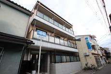 朝田マンション