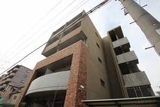 JH Apartment