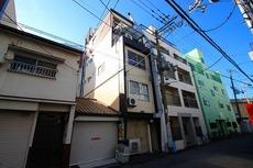 奥村第1マンション