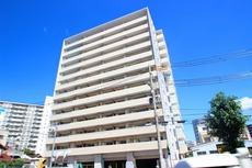W.O.B京橋