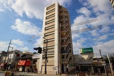 Dwelling SENBAYASHI