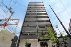 Forest Grace城東京橋1
