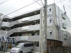 アーネスト武庫川