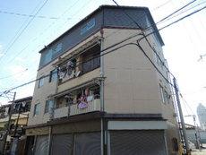田上マンション
