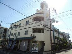 阪神マンション