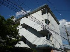 武庫川コーポ