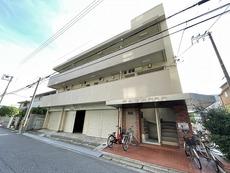 稲川マンション